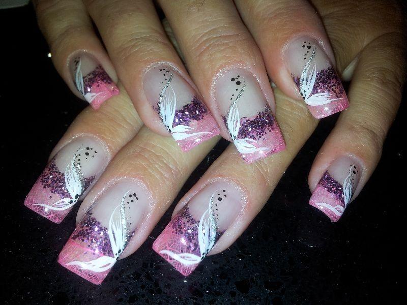Nagelstudio 4030 Linz - U0026#39;n Style Nails By Haoi - U0026#39;n Style Nails Inh. Tran Thi Xuan Hao